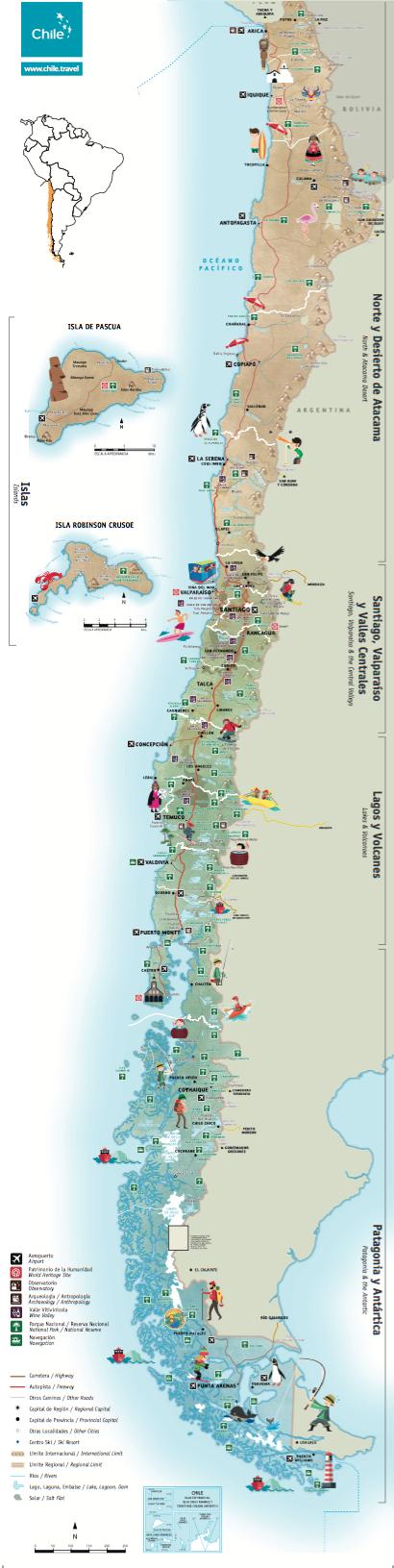 mapa_de_chile