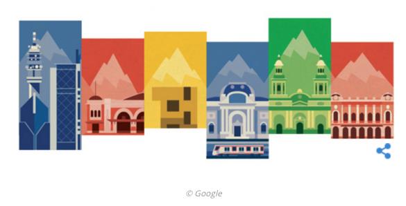 doodle_google_chile_1