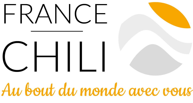 france-chili_1_bis_horizontal_tagline