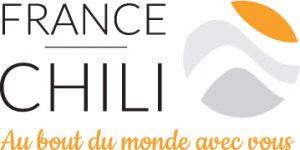 france-chili_1_horizontal_tagline_vect
