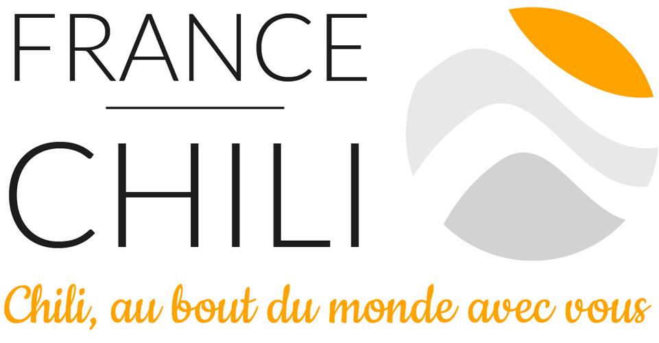 logo-FRANCE-CHILI