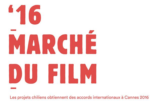 16_marche_du_film