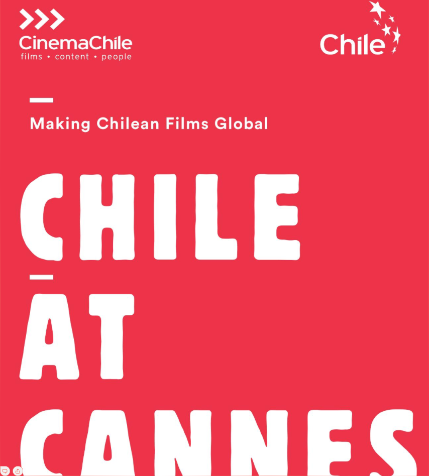 chile_cannes
