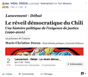 debat_chili