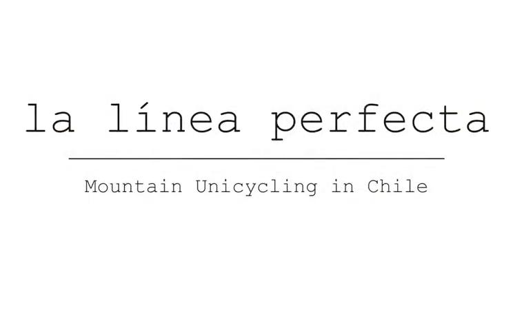 lineaperfecta