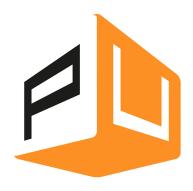 logo_plataforma_urbana