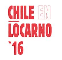 locarno16