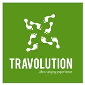 logo-travolution
