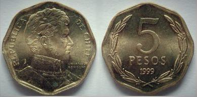 monedas5pesos