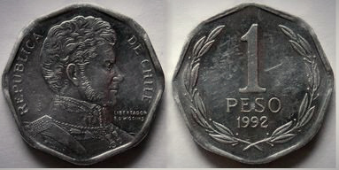 monedasdeunpeso