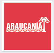 logo_araucania