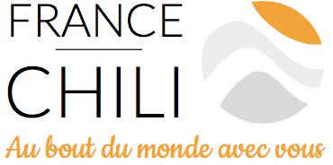France-Chili