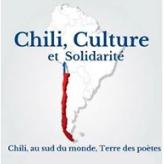 logocultureetsolidarite