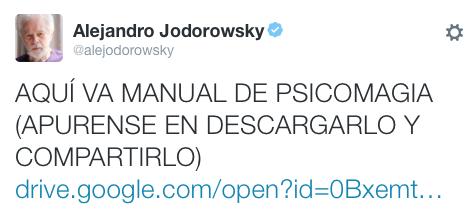 twitter_jodorowsky