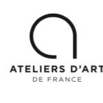 logo_ateliers_dart