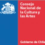 logo_consejo_cultura_chile