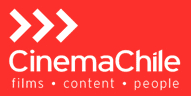 logo_cinemachile