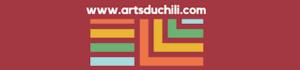 www.artsduchili.com