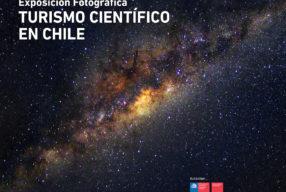 Découvrez le Chili autrement partie 1!