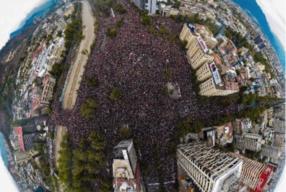Foro latinoamericano de derechos del hombre