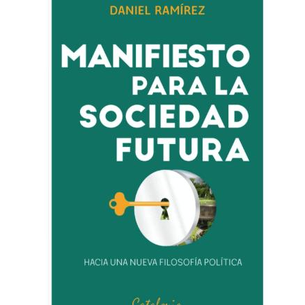 «Manifiesto para la sociedad futura»