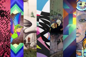 Webinar Respect à Montreuil avec <br> L'Escalier Espace d'art