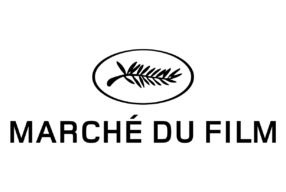 Chile en el Festival de Cannes
