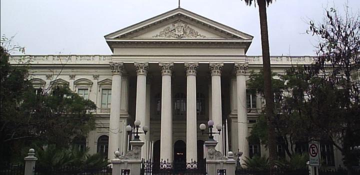 Assemblée constituante.<br> Semaine 35