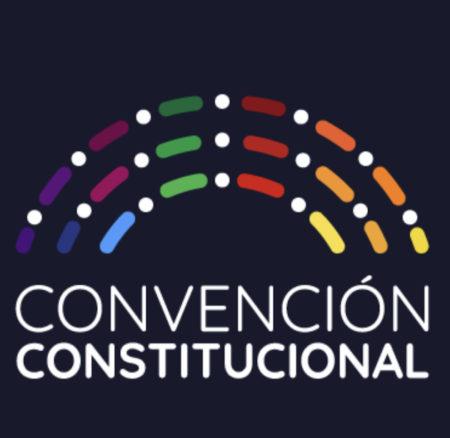 1era declaración <br> Convención Constitucional